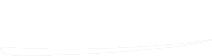 Libre Avis – Tous les avis clients vérifiés