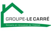Logo Groupe Le Carré Libre Avis